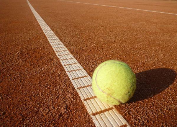 Stagione tennis S. Ilario 2019/2020