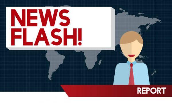 news_pagamenti