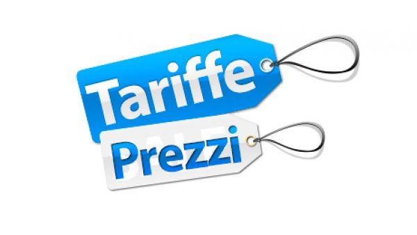 tariffe